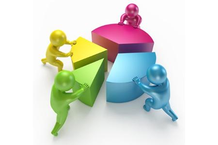 450x300 organisational-profile-management