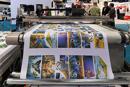 450x300 printing