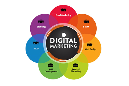 450x300 Digital Marketing Services
