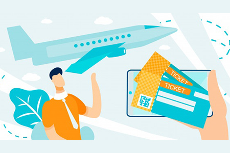 450x300 air-ticketing