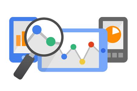 450x300 association-database-validation