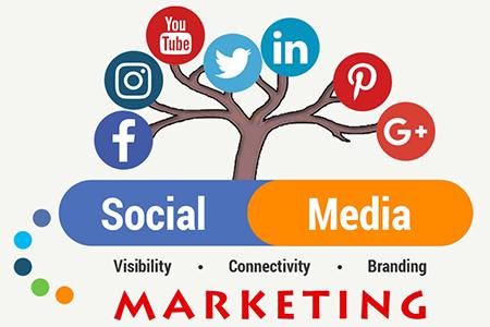 450x300 social-media-services